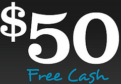 PerkStreet Checking Account $50 Bonus