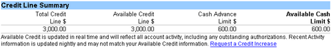 amex11.png