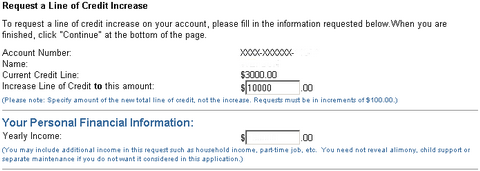 amex21.png