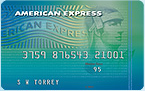 amex trueearning card