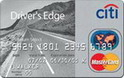 citi-drivers-edge1.jpg