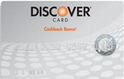 discover1.png