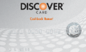Discover More Card Promotion