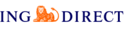 ing direct promotion code