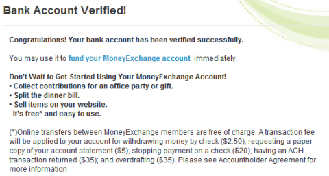 moneyexchange6.png