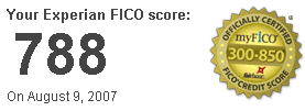 myfico5.png