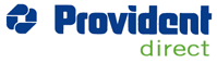 provident direct