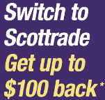 scottrade.png