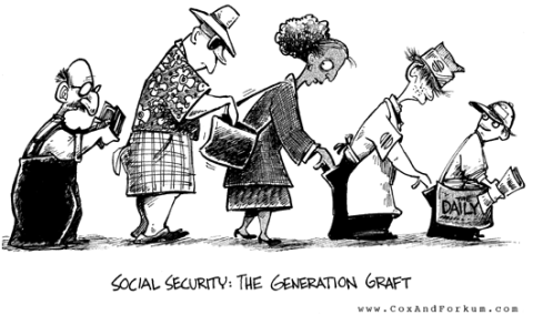 social_security.png